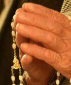 Oración a San Nicolás de Bari para casos difíciles