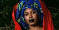 Oración a Yemayá para pedir una petición