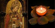 Oración de San Buenaventura