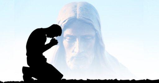 Oraciones para romper maldiciones