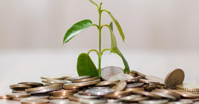 Oraciones para solucionar problemas económicos