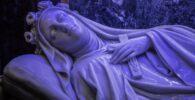 Santa Teresa de Lisieux milagros