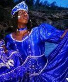 Canto a Yemayá