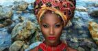 Oshún Day Yoruba religion
