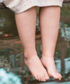 Dolor de pies significado espiritual