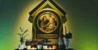 Oración a San Antonio de Padua para un milagro
