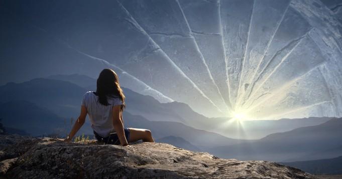 Oraciones para fortalecer el espíritu