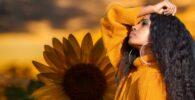 Por qué las hijas de Oshún sufren tanto en el amor